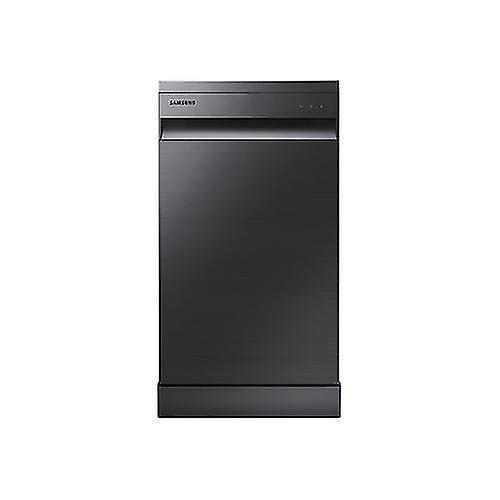 [전자랜드] 삼성 식기세척기 8인용 / 히든터치  / 블랙 DW50T4065FG 이미지